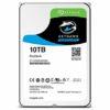 Ổ cứng hdd Seagate Skyhawk 10TB tốc độ SATA 6Gb/s/256MB Cache/ 7200RPM